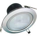 LED Mini Round Downlight