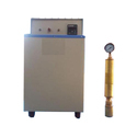 Reid Vapour Pressure Test Apparatus(BABIR-RVPTA001)