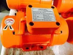 Concrete Batching Plant Vibrator Motor