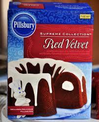 Red Velvet Cake Price In Chennai
