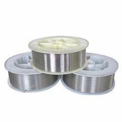 Nickel Steel Wire