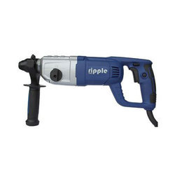 Ripple Hammer Drill 26 Plus