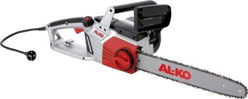 Electric chain saw al ko electric chainsaw wholesaler from delhi al ko electric chainsaw greentooth Choice Image