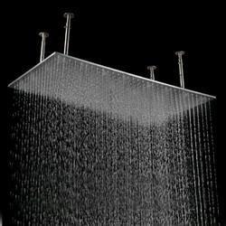 Rain Shower Case
