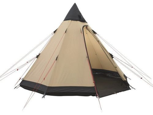 Tipi Tent Small Tipi Tent Exporter From New Delhi