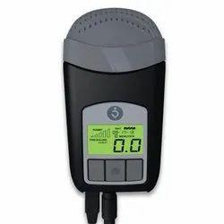 Breas Z2 Travel/Portable Auto CPAP