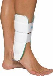 Aircast Stirrup Ankle Brace