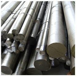 High Speed Steel Rod for Construction