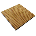PVC Decorative Laminate Sheet