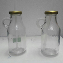 Mason Jars with Handle