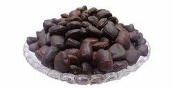Tamarind Seed, Packaging Type: Bag, Packaging Size: 25 kg