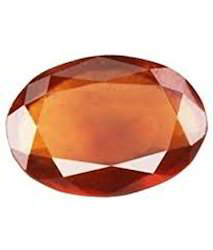 Gomed Gemstone