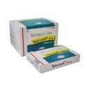 Vorizol Voriconazole Tablet