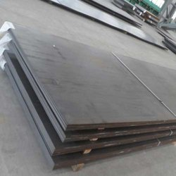 Gr P 91 Carbon Alloy Plates
