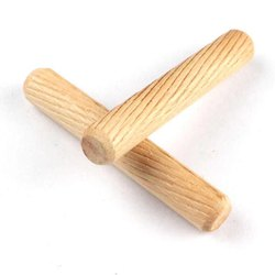 Wooden Dowels Pins