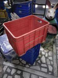 5436400 CH Storage Crate
