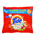 Tide Plus Jasmine And Rose Detergent