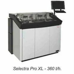 Selectra Pro XL