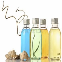 Detergent Fragrance Testing Services