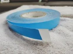 Blue Seam Sealing Tape for PPE Kit
