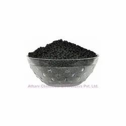 Nitrobenzene Amino Acid Granules