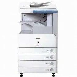 Canon IR 3530 Photocopier Machine