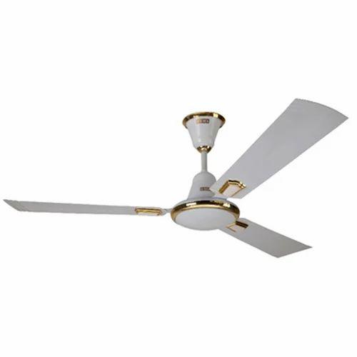 3 wing ceiling fan at rs 1000 piece electric ceiling fan jks 3 wing ceiling fan audiocablefo
