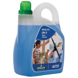 UH3 Glass Cleaner Concentrate