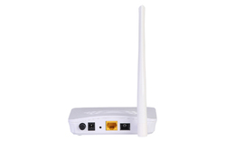 1 Port Optical Network Unit with Wifi