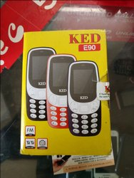 Ked Mobile