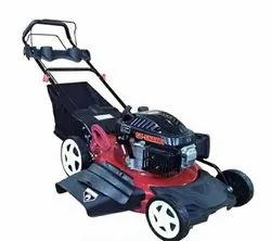 Gt shakti 2.4 Kw Lawn Mover, 20-50mm, 20 Inch 510 Mm