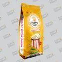 Pop Corn Grain Packaging Bags