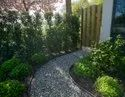 Home & Commercial Garden Landscaping Services