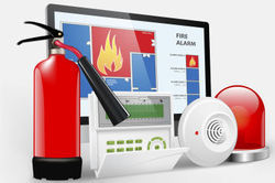 Morley Fire Alarm Systems Honeywell Fire Alarm Systems