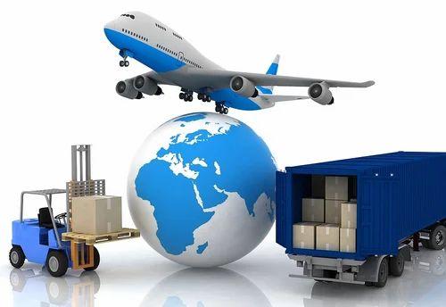 Medicine Drop Shipping Services, Drop Shipment Service, Dropshipping,  Dropship Services, ड्रॉप शिपिंग सर्विस, ड्रॉप शिपिंग की सेवाएं in Shastri  Nagar, Nagpur , Jackmup International Trading Private Limited   ID ...