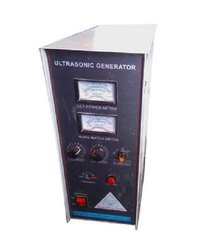 KTL-6015 Ultrasonic Generator Box