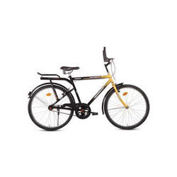 Hercules Thriller Max Bicycle, Size: 26 inch