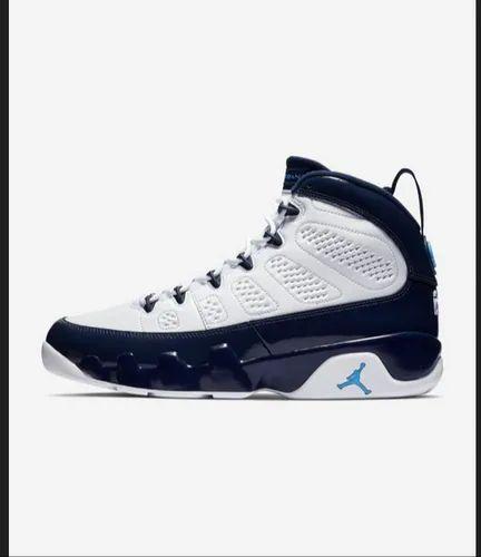 Nike Mens Air Jordan 9 Retro Shoes, नाइकी के जूते ...