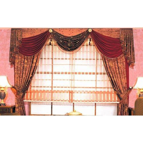 home interior on curtains decor for best curtain and ideas