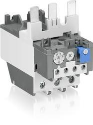 ABB TA80DU-52 ( Thermal Overload Relay)