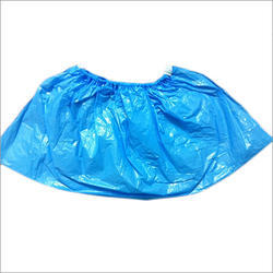 Anti Static and ESD Shoe Cover