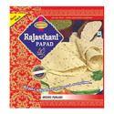 Royal Moong Dal Punjabi Papad