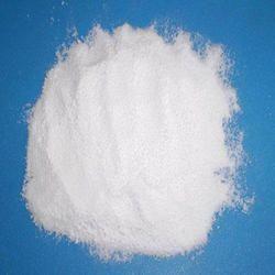 Sorbitol Powder