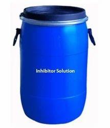 Inhibitor Solution