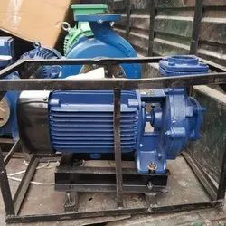 3Phase Water Pump