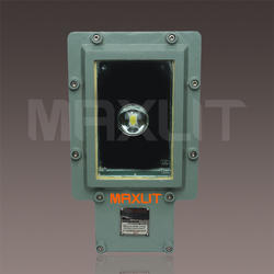LED FLP Street Lights 30W