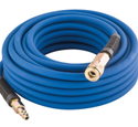 PVC Air Pneumatic Hose