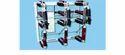 36kV Outdoor Load Break Switch Fuse