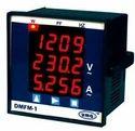 Digital Multifunction Meter (DMFM-1 )