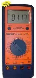 KM 405MK-1 Digital Trms Multimeter
